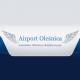 Lotnisko Oleśnica, ul. Wileńska, Oleśnica