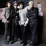 Będzie nowy album The Rolling Stones? [2013, PŁYTA]