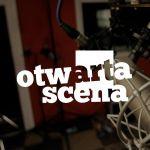 OtwARTa Scena - oglądaj występy muzyków w sali prób!