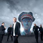 Simple Minds na dwóch koncertach w Polsce! [WARSZAWA, POZNAŃ, 2014, BILETY]