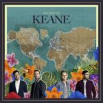 "Keane zapowiada album ""The Best of Keane"" [2013]"