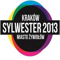 Sylwester w TVN! Kraków – miasto żywiołów, SYLWESTER 2013/2014 KRAKÓW, Kraków, Kraków
