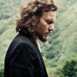 Eddie Vedder obchodzi 49. urodziny!