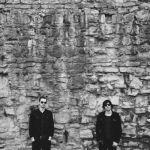 BirdPen - zespół muzyka Archive - na jedynym koncercie w Polsce! [2014, BILETY, WARSZAWA]