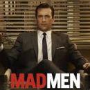 MAD MEN, sezon 7 - kiedy ostatni odcinek serialu? MAD MEN 07x01 on-line!