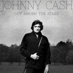 LEGENDY ROCKA: Syn Johnny'ego Casha opowiada o niepublikowanych utworach i nadchodzącej płycie [VIDEO]