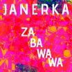 Zabawawa - Lech Janerka