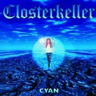Władza - Closterkeller