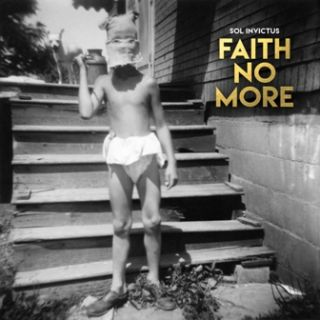Sunny Side Up - Faith No More