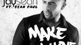 Make My Love Go - Sean Paul, Jay Sean