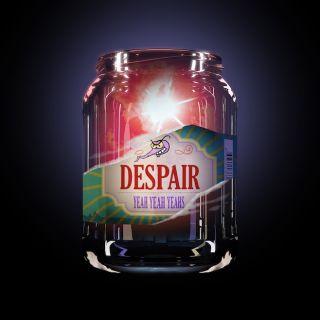 Despair - Yeah Yeah Yeahs