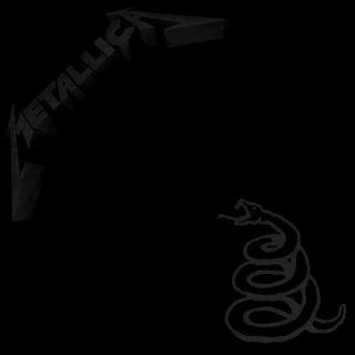 Wherever I May Roam - Metallica