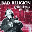 God Rest Ye Merry Gentlemen - Bad Religion