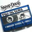 Pay Ya Dues - Snoop Dogg
