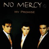Kiss You All Over - No Mercy