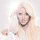 zdjęcie Christina Aguilera
