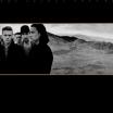 Running To Stand Still - U2