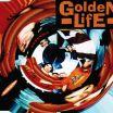 Helikopter - Robert Gawliński, Golden Life