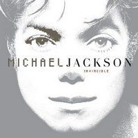 Don't Walk Away - Michael Jackson