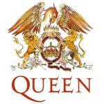 Queen koncert w Polsce: Adam Lambert na wokalu. Posłuchaj wykonań starych kawałków w nowych odsłonach [VIDEO]
