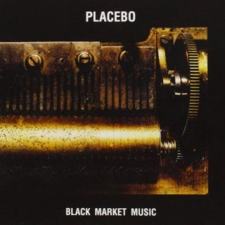 Slave To The Wage - Placebo