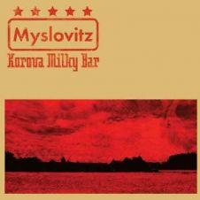 Acidland - Myslovitz