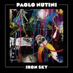 Iron Sky - Paolo Nutini