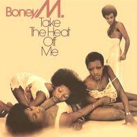 No Woman No Cry - Boney M.