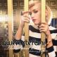 The Sweet Escape - Gwen Stefani, Akon