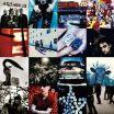 So Cruel - U2
