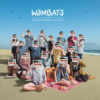 1996 - The Wombats