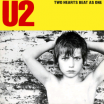 Two Hearts Beat As One - U2