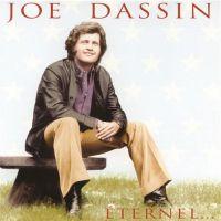 A Toi - Joe Dassin