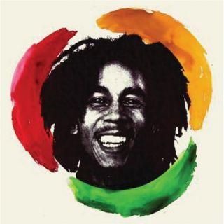 Africa Unite - Bob Marley