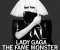 Just Dance (Hccr's Bambossa Radio Edit) - Lady Gaga, Colby O'Donis