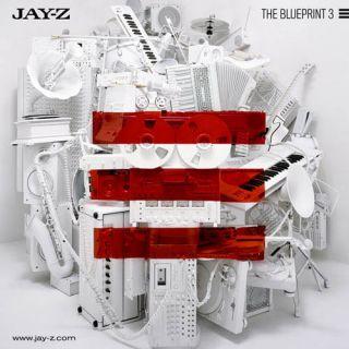 Empire State Of Mind - Jay-Z, Alicia Keys