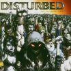 Decadence - Disturbed