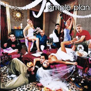 The Worst Day Ever - Simple Plan