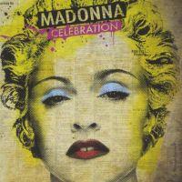 Santa Baby - Madonna