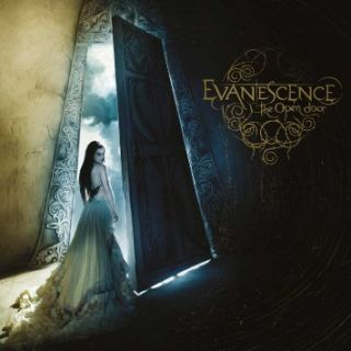 Call Me When You're Sober - Evanescence