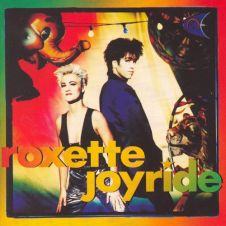 Church Of Your Heart - Roxette