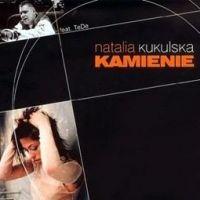 Kamienie - Tede, Natalia Kukulska