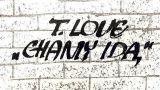 Gorączka - T.Love