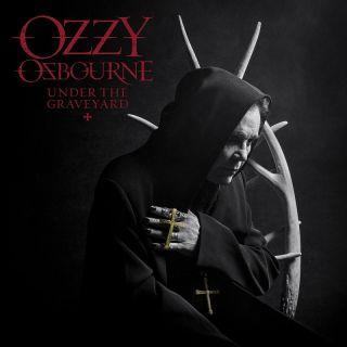 Under The Graveyard - Ozzy Osbourne