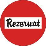 Rezerwat: Dotykaj - szczegóły nowego albumu, tracklista krążka [VIDEO]