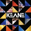 Lovers Are Losing - Keane