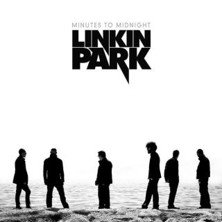 In Pieces - Linkin Park