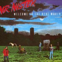 Broken Wings - Mr. Mister