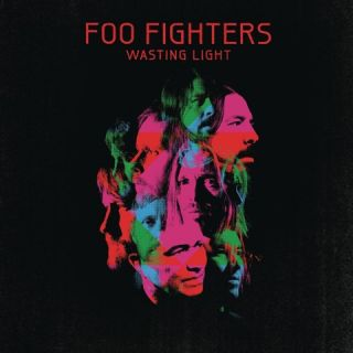 A Matter Of Time - Foo Fighters