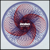 Absolution Calling - Incubus